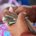 Peníze ve Vietnamu